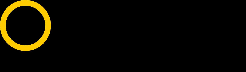 SolarBlick