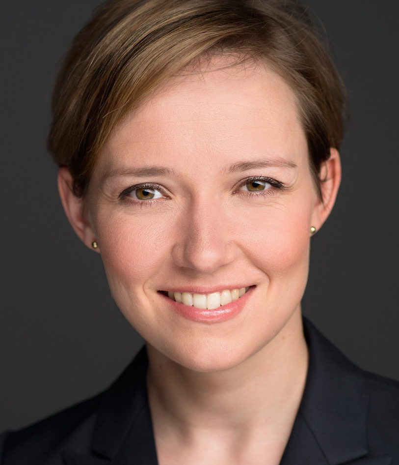 Christina Ritzenhoff