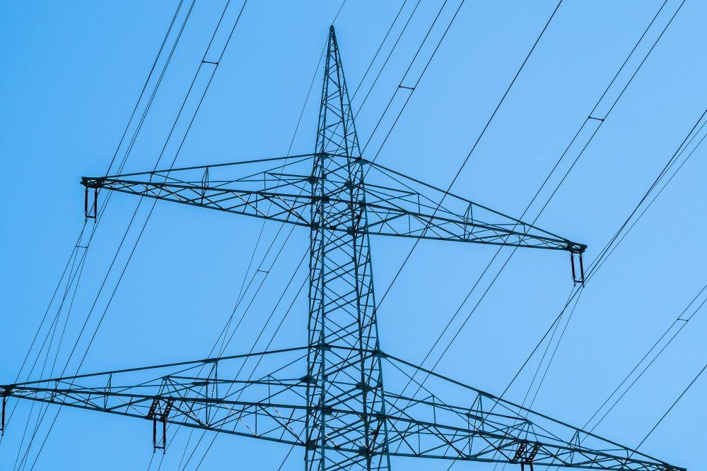 Mehr Transparenz bei der Kennzeichnung von Strom