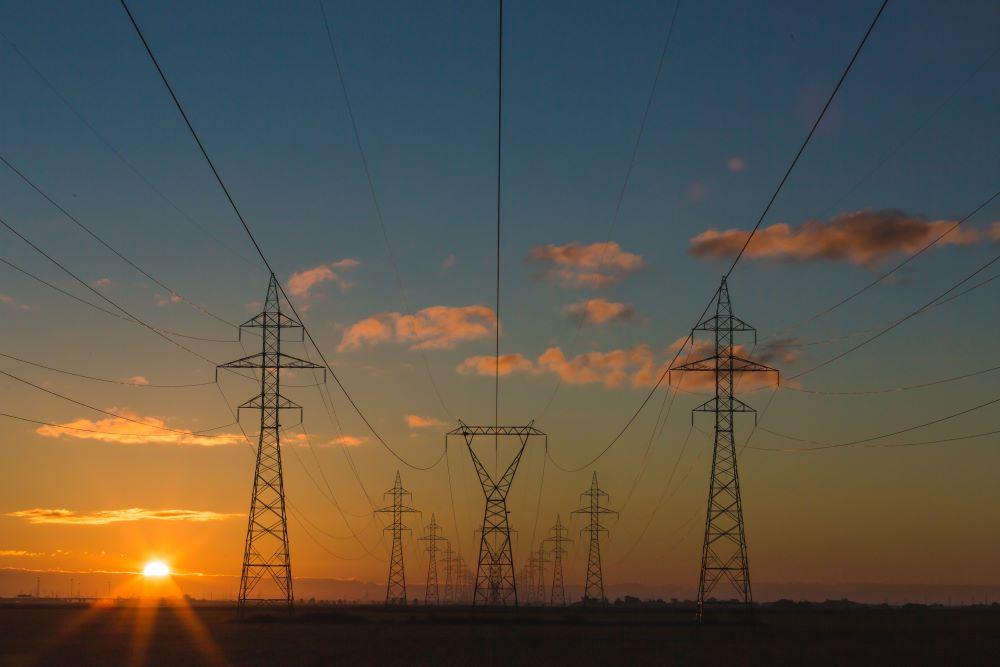 45 Millionen Tonnen CO2 pro Jahr einsparen durch den Default-Effekt?